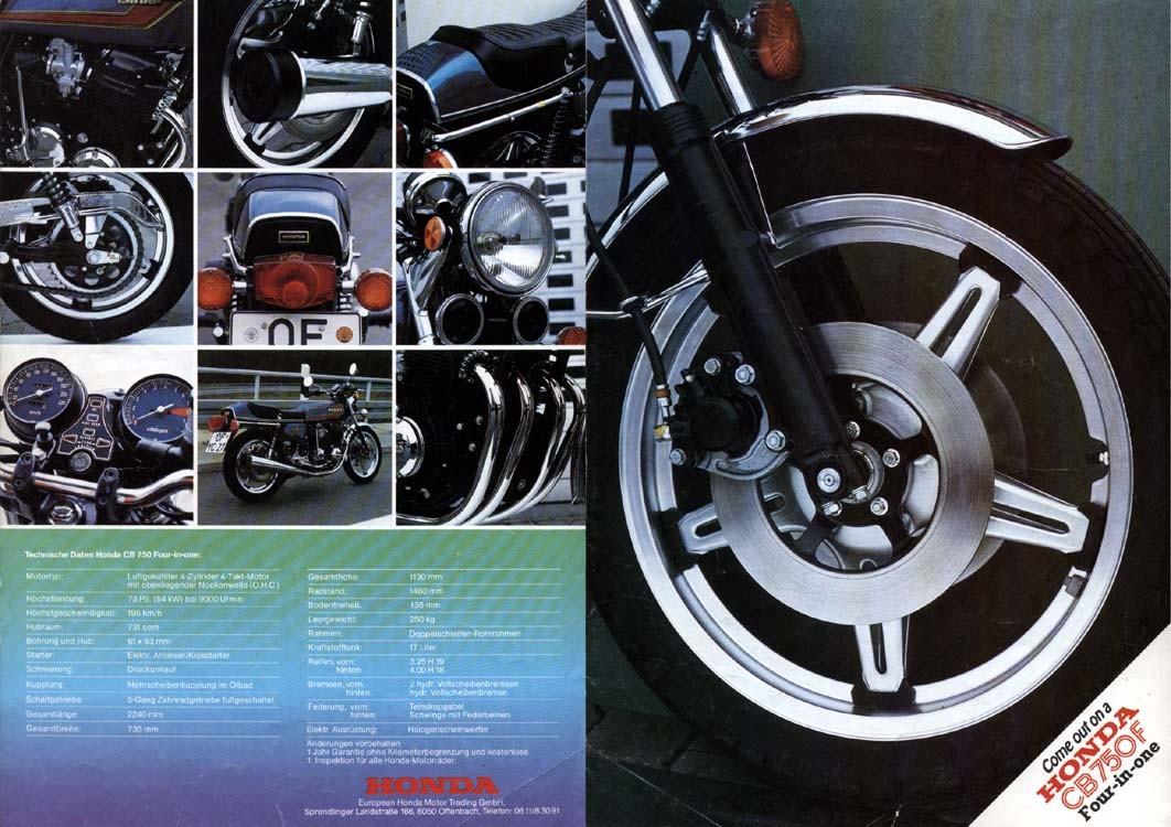 Honda_750F2_aussen.JPG