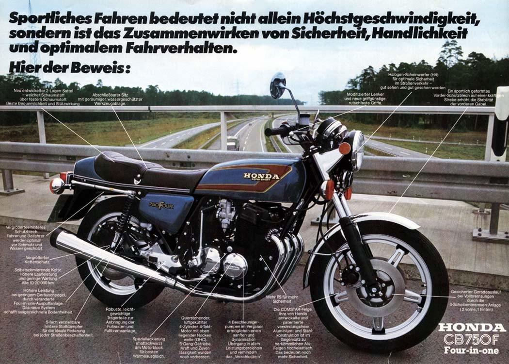 Honda_750F2_innen.JPG