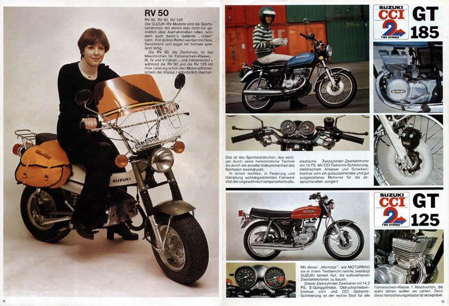 Suzuki12_13.JPG