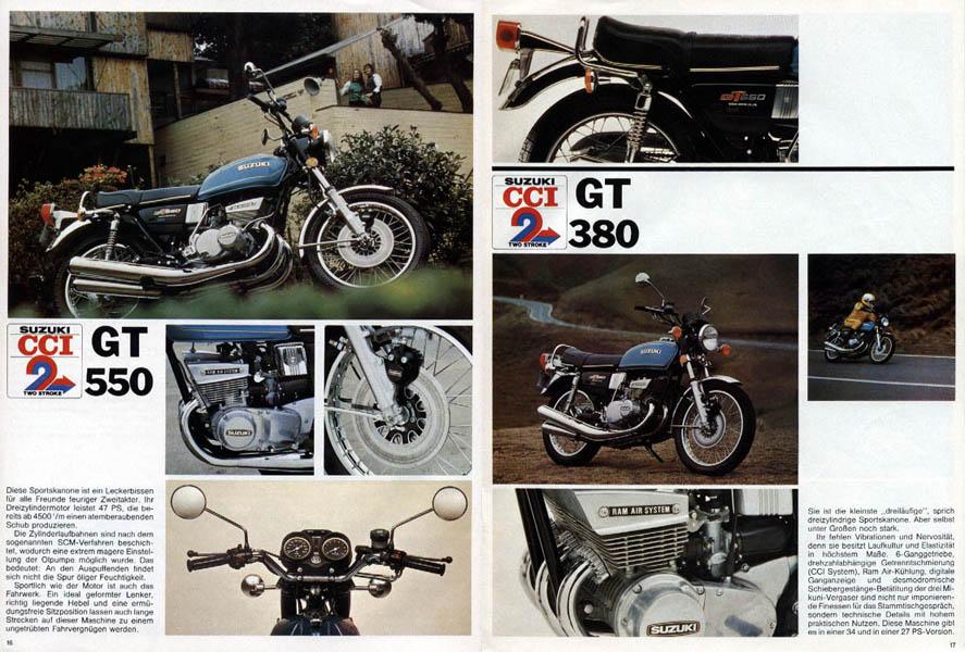 Suzuki16_17.JPG
