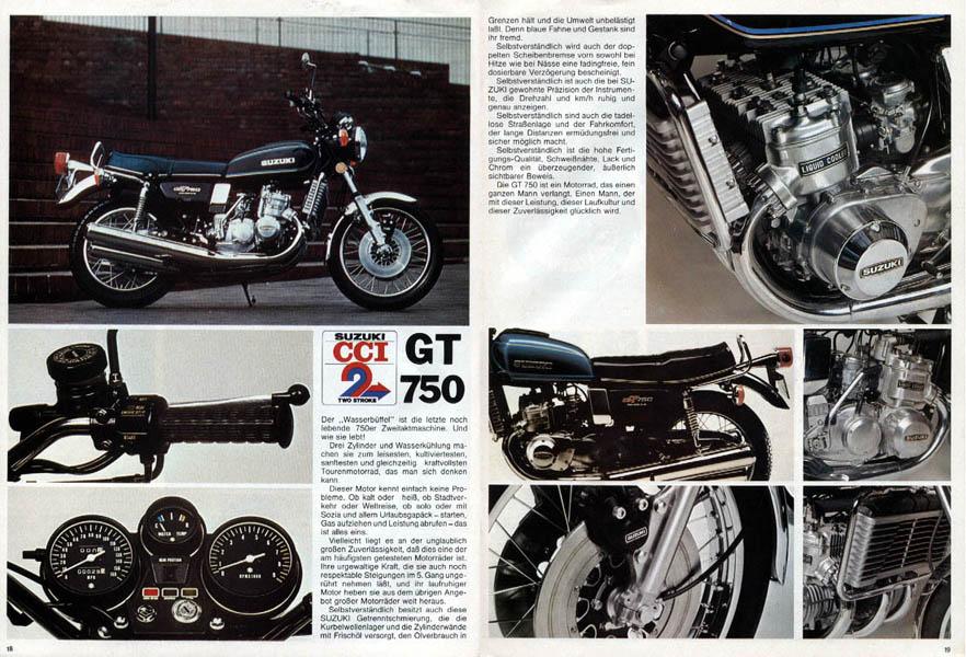 Suzuki18_19.JPG