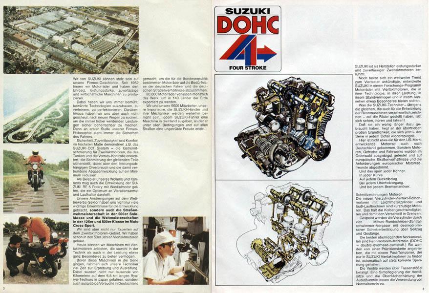 Suzuki2_3.JPG