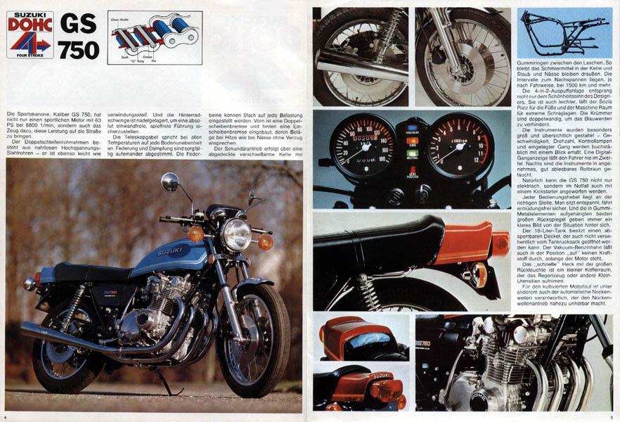 Suzuki4_5.JPG
